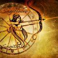 Portrait astrologique du Sagittaire