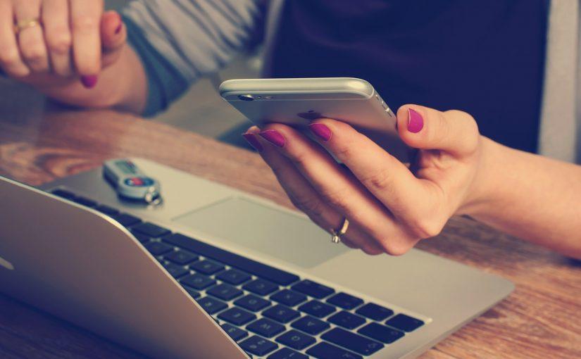 Les avantages d une voyance par téléphone - SOSvoyants.com cf29d65018e7