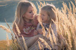 Dans la famille le Cancer incarne la protection