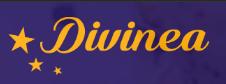 Divinea voyance