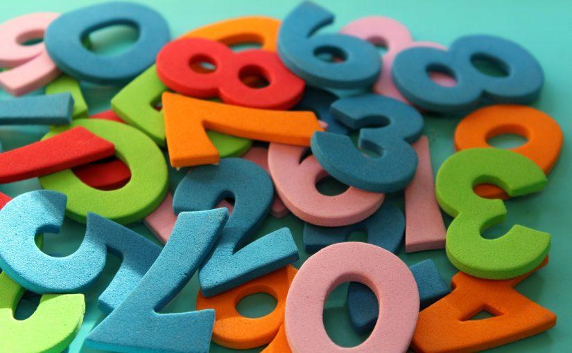 Qu'est-ce la numérologie