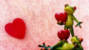 Comment trouver l'amour cet été