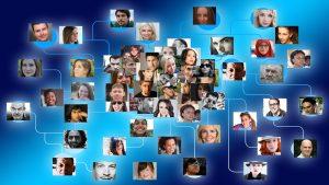 Sociabilité et mondes virtuels