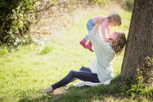 Signification du rêve selon le mois de grossesse