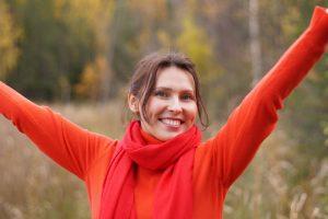 Classement des signes astrologiques les plus optimistes
