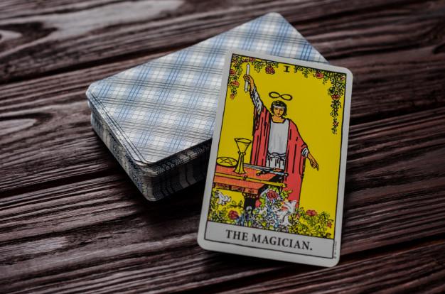 carte-tarot-magicien