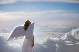 comment trouver son ange gardien