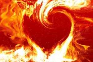 Quel signe est le plus chanceux en amour ?