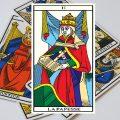 Signification de l'arcane de la Papesse