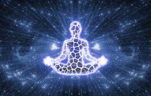 La médiation améliore t-elle l'intuition ?