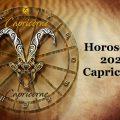 Horoscope 2020 du Capricorne