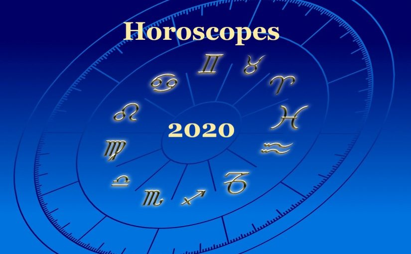 Horoscopes 2020