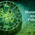 Horoscope 2020 du Poisson
