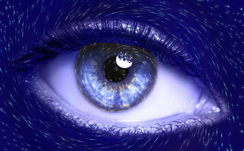 Hypnothérapie, remède miracle ?