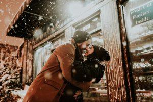 Le Poisson premier des romantiques ?