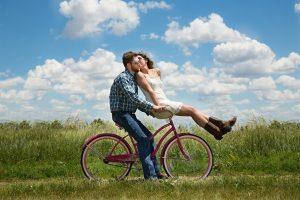 Le romantisme est-il une question d'imagination ?