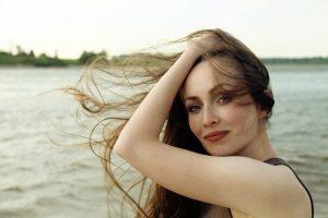 Rêver du vent dans ses cheveux