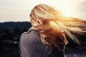 Significations de rêver du vent