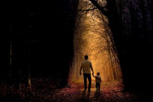 Significations de rêver de la mort de son père