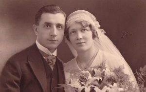 Significations de rêver que son père se marie