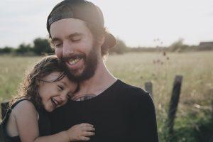 Significations de rêver de jouer avec son père