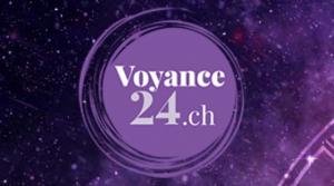 Voyance24