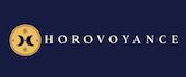Horovoyance