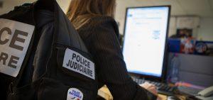 arnaque voyance police
