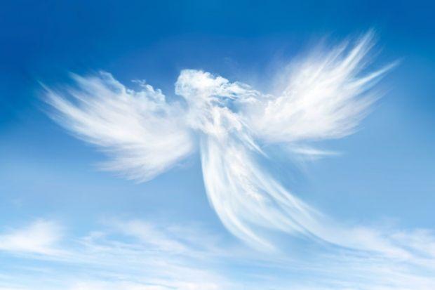 comment demander de l'aide à ses guides spirituels