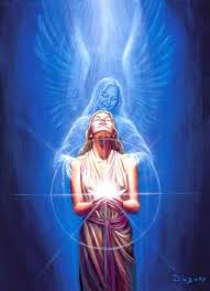 medium spirituel