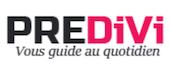 Logo Predivi