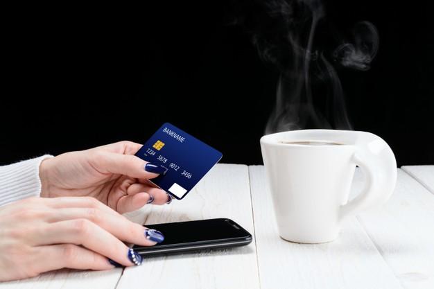 tarif voyance en ligne