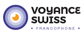 voyanceswiss