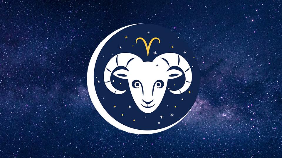 horoscope 2021 signe belier complet gratuit