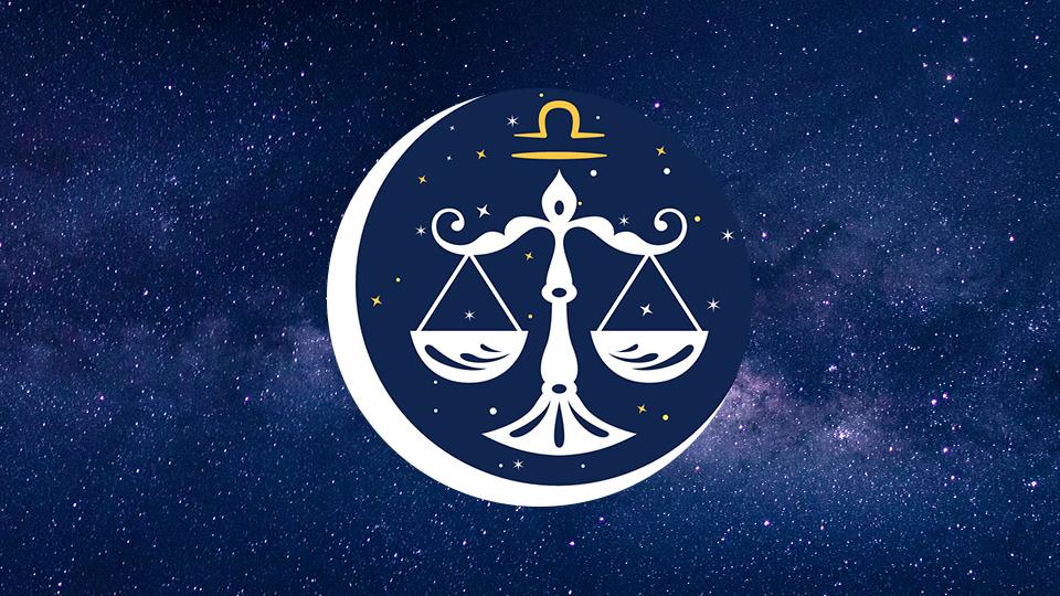 horoscope balance 2021