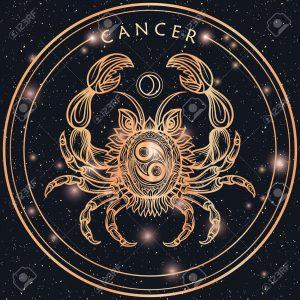 horoscope cancer 2021 gratuit