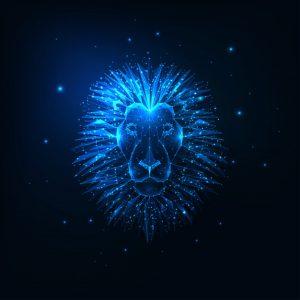 horoscope lion 2021