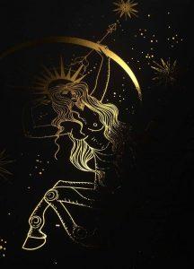 horoscope sagittaire 2021
