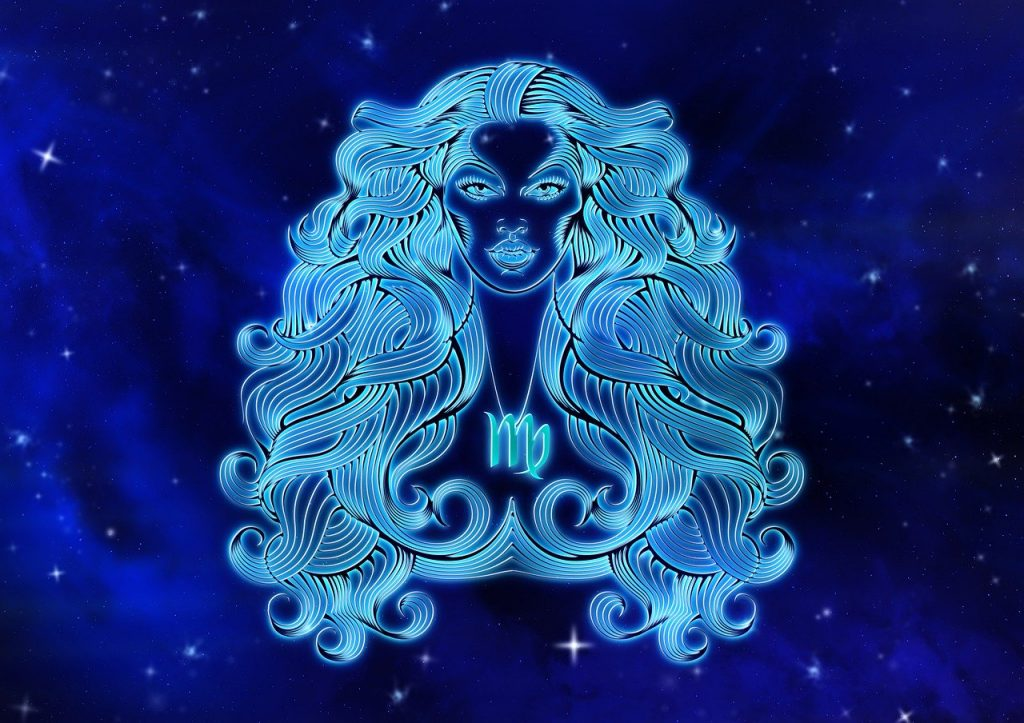 horoscope signe vierge 2021
