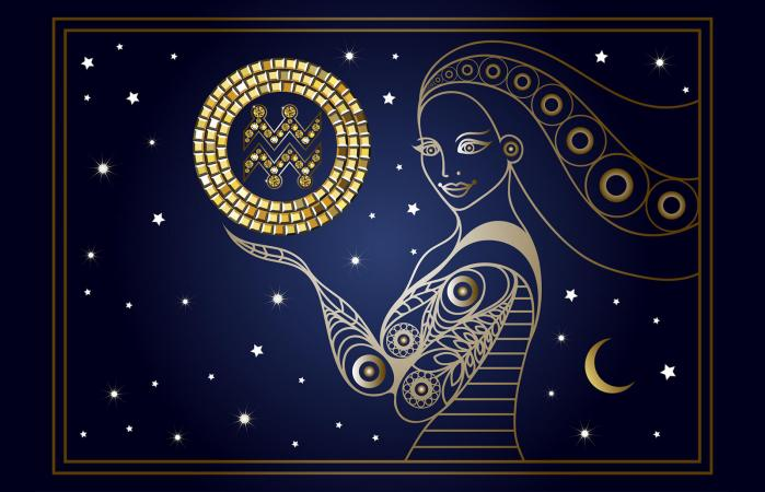 horoscope verseau 2021 complet