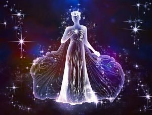 horoscope vierge 2021 complet