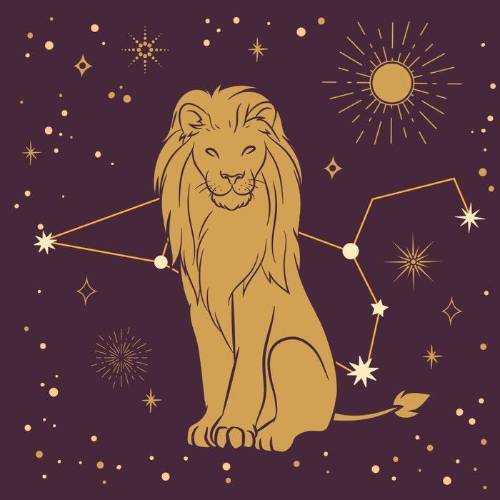 prediction lion 2021