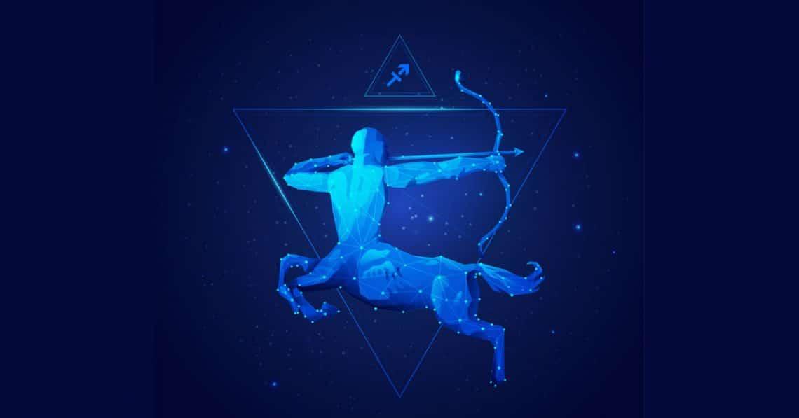 Horoscope Sagittaire 2021 complet et gratuit