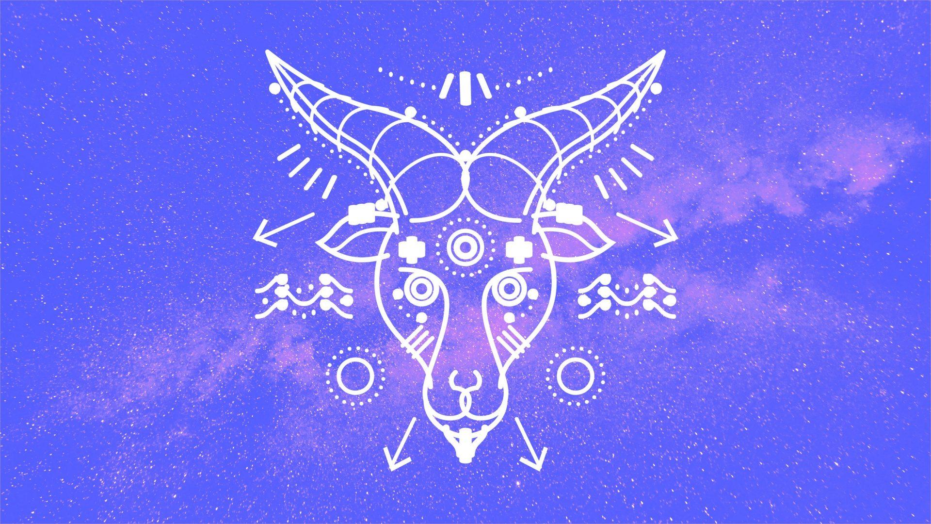 Horoscope Capricorne 2021 complet et gratuit