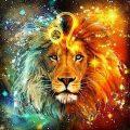 signe lion 2021