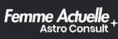 Astroconsult.femmeactuelle-logo