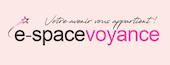 E-spacevoyance