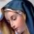 Illustration du profil de BOCANITAS SATELA